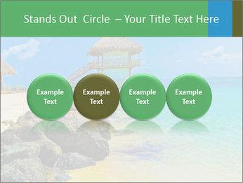0000076228 PowerPoint Template - Slide 76
