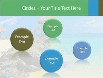 0000076228 PowerPoint Template - Slide 77