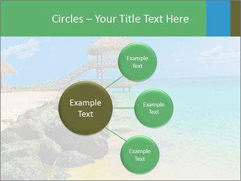 0000076228 PowerPoint Template - Slide 79