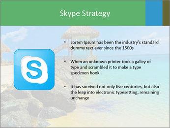 0000076228 PowerPoint Template - Slide 8