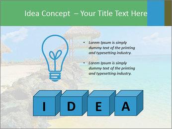 0000076228 PowerPoint Template - Slide 80