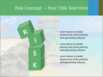 0000076228 PowerPoint Template - Slide 81