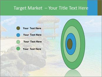 0000076228 PowerPoint Template - Slide 84