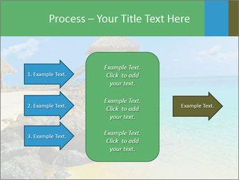 0000076228 PowerPoint Template - Slide 85