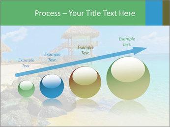 0000076228 PowerPoint Template - Slide 87