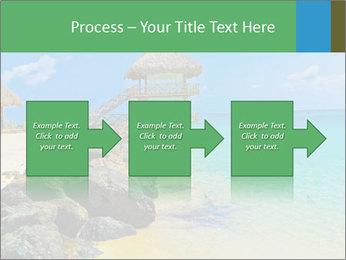 0000076228 PowerPoint Template - Slide 88