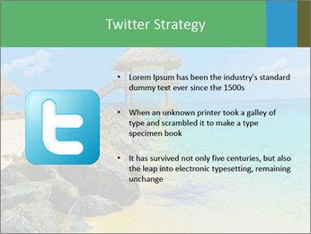 0000076228 PowerPoint Template - Slide 9