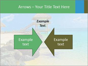 0000076228 PowerPoint Template - Slide 90