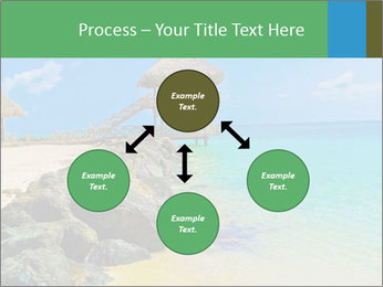 0000076228 PowerPoint Template - Slide 91