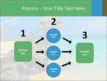 0000076228 PowerPoint Template - Slide 92