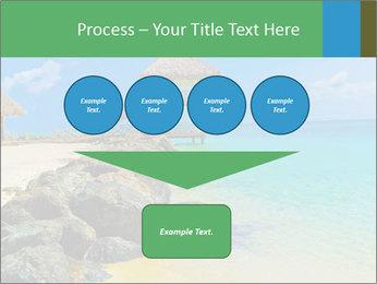 0000076228 PowerPoint Template - Slide 93