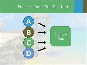 0000076228 PowerPoint Template - Slide 94
