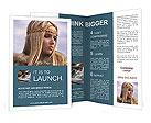 0000076229 Brochure Template