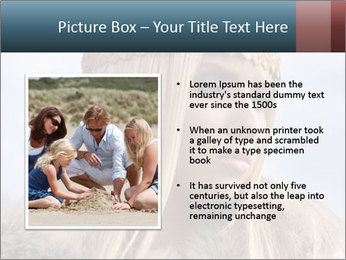 0000076229 PowerPoint Templates - Slide 13