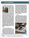 0000076229 Word Templates - Page 3