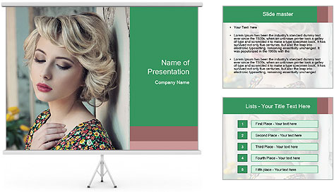 0000076230 PowerPoint Template