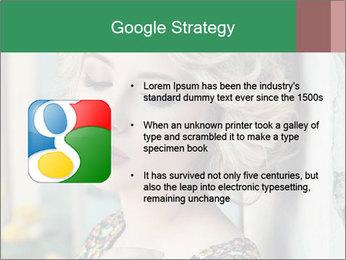 0000076230 PowerPoint Template - Slide 10