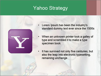 0000076230 PowerPoint Template - Slide 11