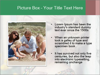 0000076230 PowerPoint Templates - Slide 13