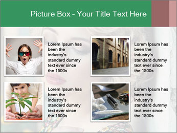 0000076230 PowerPoint Templates - Slide 14