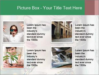 0000076230 PowerPoint Template - Slide 14