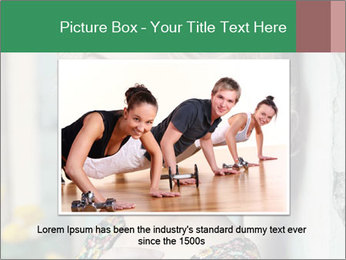 0000076230 PowerPoint Templates - Slide 16