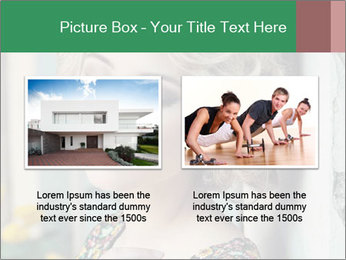 0000076230 PowerPoint Templates - Slide 18