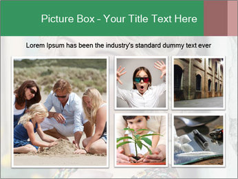 0000076230 PowerPoint Templates - Slide 19