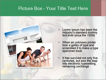 0000076230 PowerPoint Templates - Slide 20