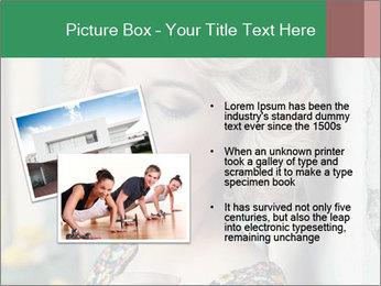 0000076230 PowerPoint Template - Slide 20