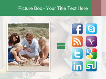 0000076230 PowerPoint Templates - Slide 21