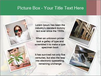 0000076230 PowerPoint Template - Slide 24