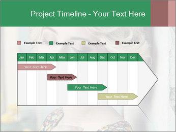 0000076230 PowerPoint Template - Slide 25