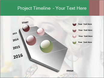 0000076230 PowerPoint Templates - Slide 26