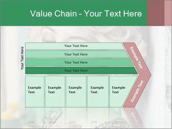 0000076230 PowerPoint Template - Slide 27