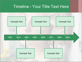0000076230 PowerPoint Templates - Slide 28