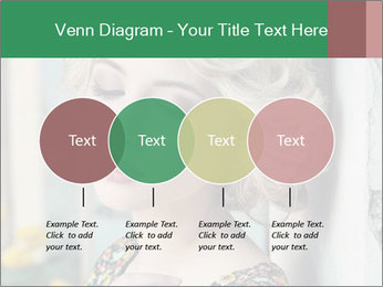 0000076230 PowerPoint Templates - Slide 32