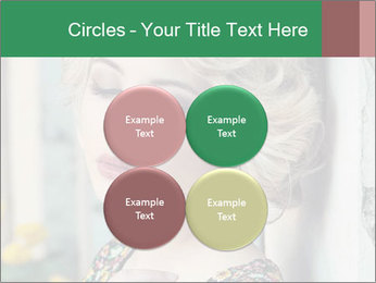 0000076230 PowerPoint Template - Slide 38