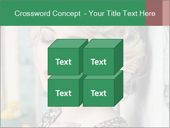 0000076230 PowerPoint Template - Slide 39
