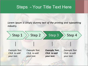0000076230 PowerPoint Templates - Slide 4