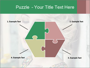 0000076230 PowerPoint Template - Slide 40