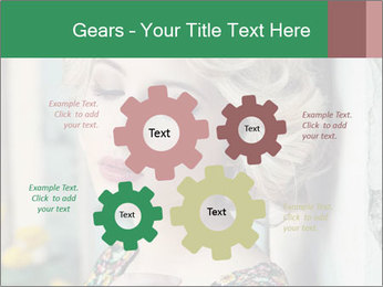 0000076230 PowerPoint Templates - Slide 47