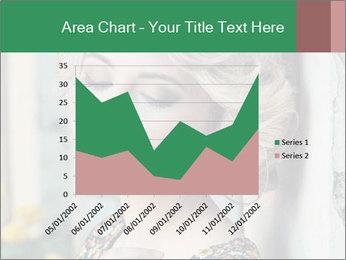 0000076230 PowerPoint Template - Slide 53