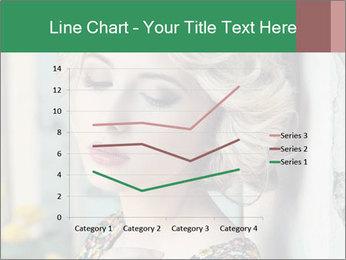 0000076230 PowerPoint Template - Slide 54