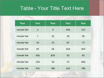 0000076230 PowerPoint Template - Slide 55