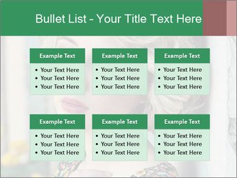0000076230 PowerPoint Template - Slide 56
