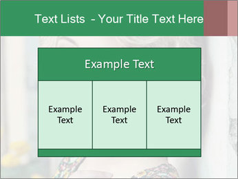0000076230 PowerPoint Templates - Slide 59