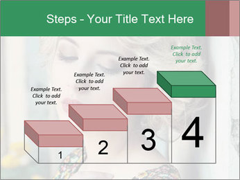 0000076230 PowerPoint Templates - Slide 64