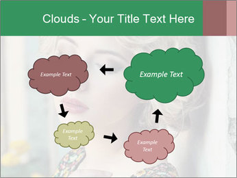 0000076230 PowerPoint Template - Slide 72
