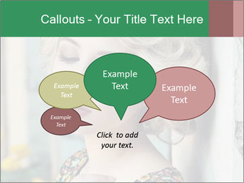 0000076230 PowerPoint Templates - Slide 73